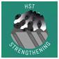 hst hardened